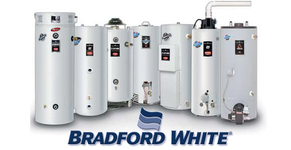 bradford-white-water-heaters