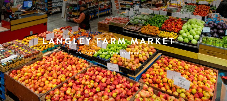 langley-farm-market