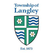 langley toursim